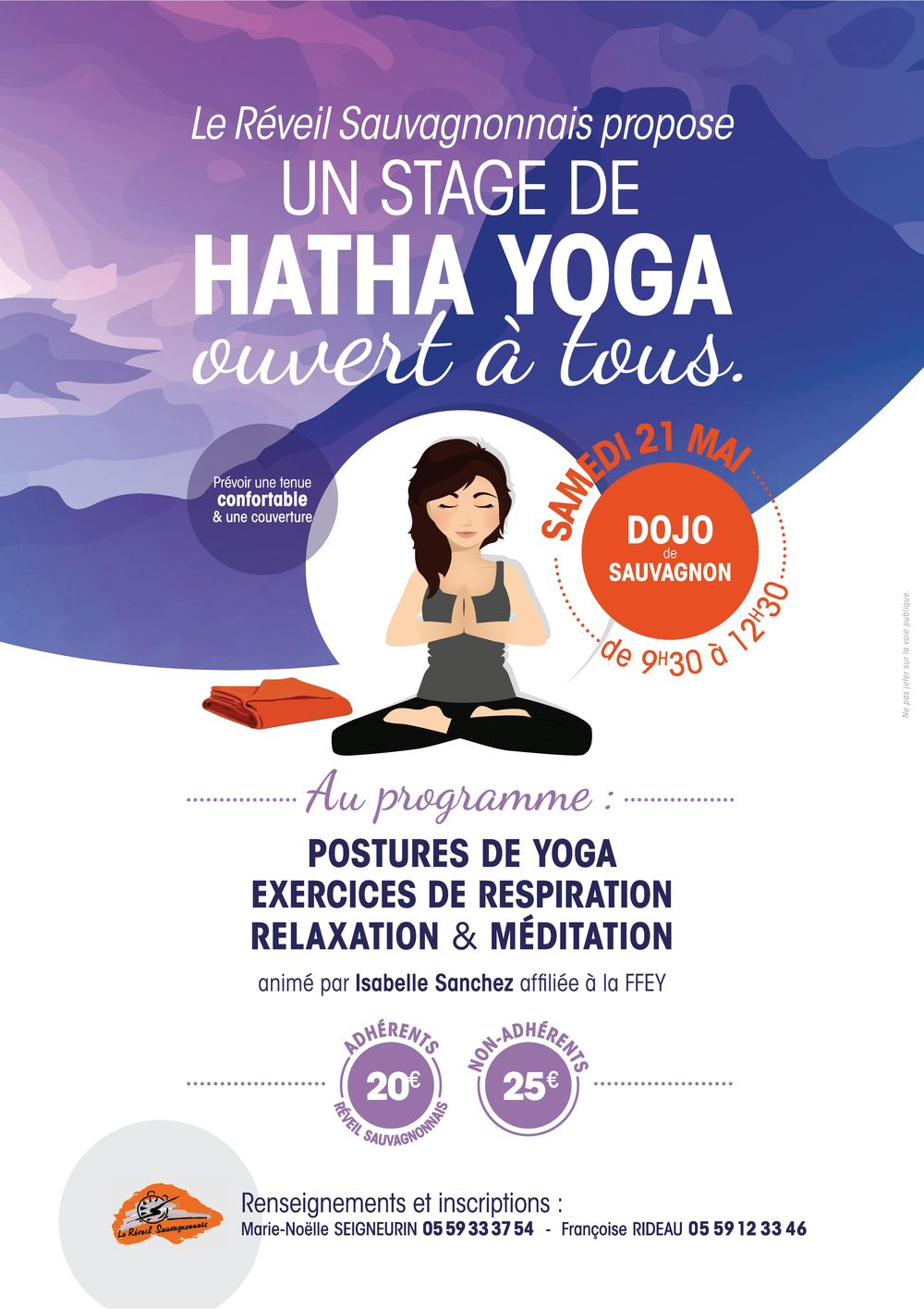 hatha-yoga-2016