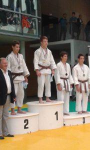 podium anthony criterium 2016