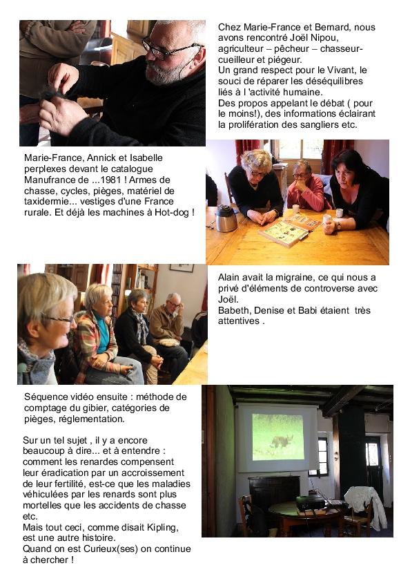 les-curieux-de-nature-27-11-16_2